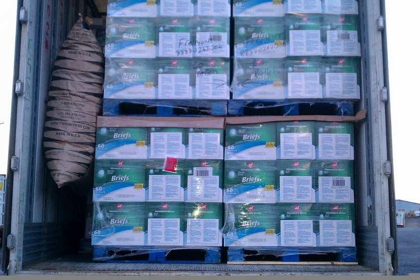 Adult diaper load photos 80